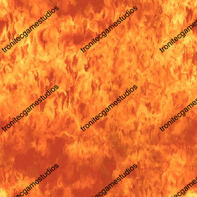 ... Fire Textures - fire texture - high resolution texture - game textures: tronitecgamestudios.com/textures_misc_all_10_high_res_fire_textures...