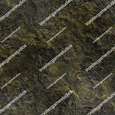 Tronitec Game Studios - 10 High Res Shallow Water Textures ...